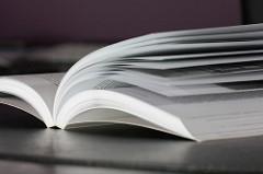 Reading by Sebastien Wiertz
